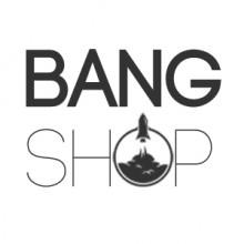 BangShop.cz