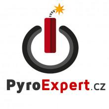 PyroExpert.cz